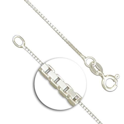 Special jewellery gift for mum / mom / mummy - FREE ENGRAVING